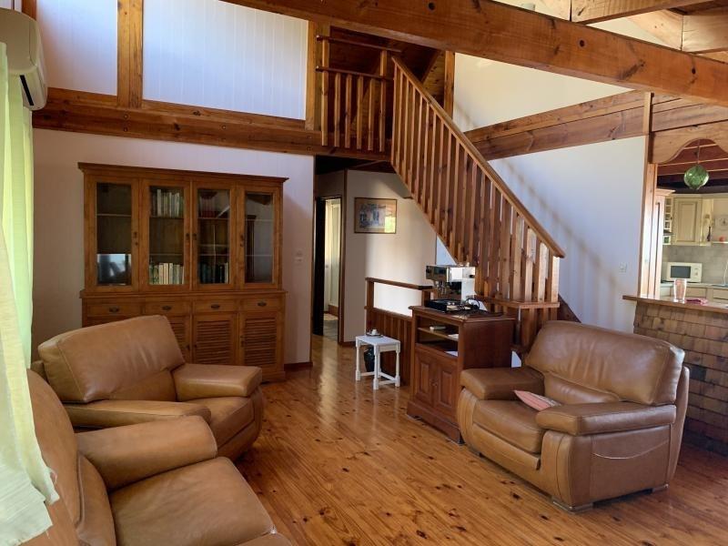 Location maison / villa La possession 1500€ CC - Photo 4