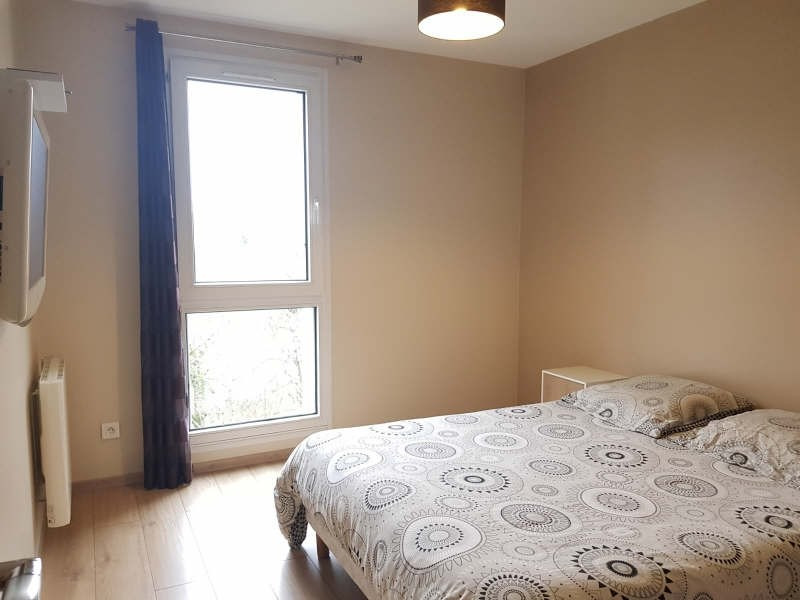 Vente appartement Sartrouville 230 000€ - Photo 7