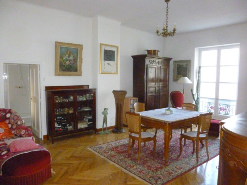 Vente appartement Nimes 240 000€ - Photo 2