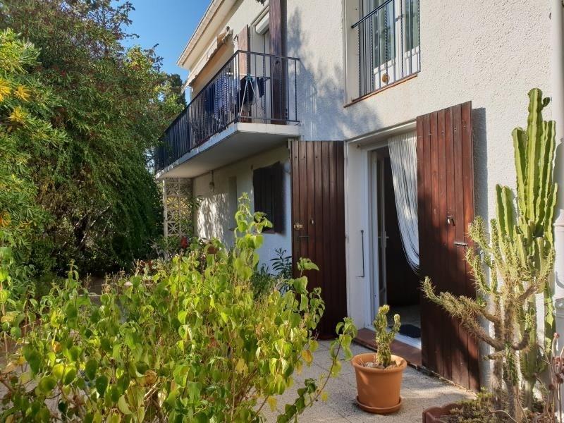 Deluxe sale house / villa Banyuls sur mer 560000€ - Picture 2