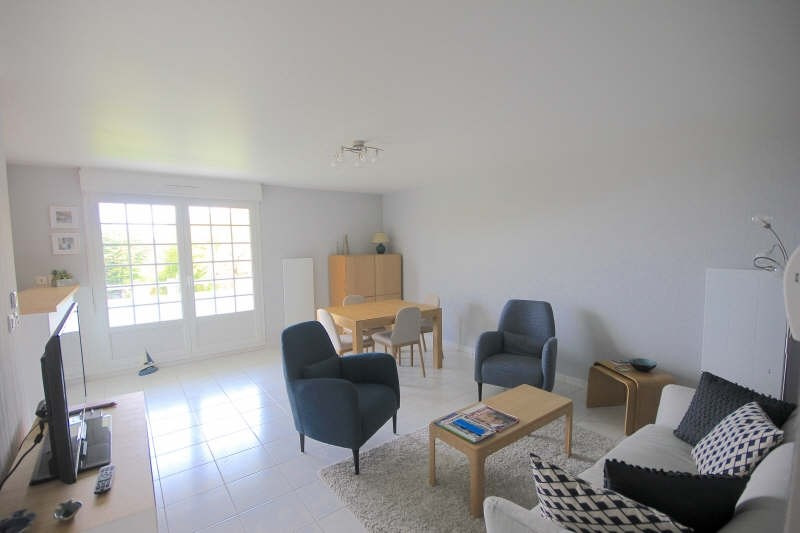 Vente appartement Villers sur mer 328 000€ - Photo 5