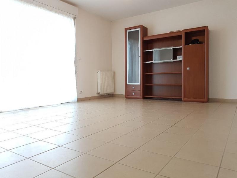 Sale house / villa Aire sur l adour 125000€ - Picture 4