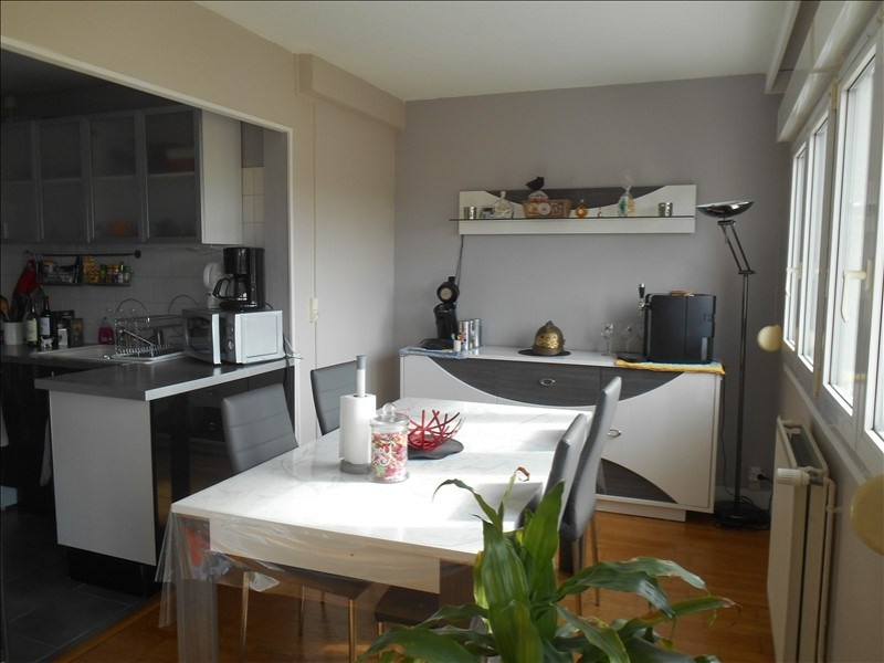 Location appartement Troyes 573€ CC - Photo 3