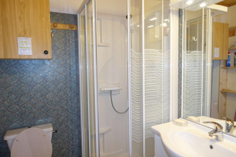 Vente appartement Les rousses 50000€ - Photo 5