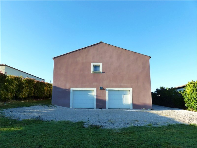 Vente maison / villa Beziers 395 000€ - Photo 1