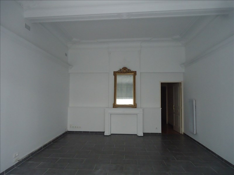 Location bureau Carcassonne 500€ HT/HC - Photo 2