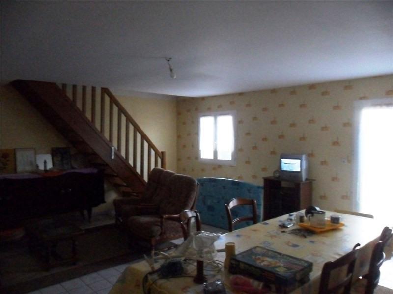 Vente maison / villa Pouance 98580€ - Photo 3