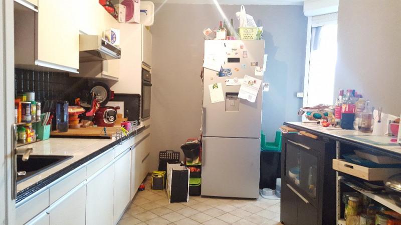 Vendita appartamento Beauvais 195000€ - Fotografia 2