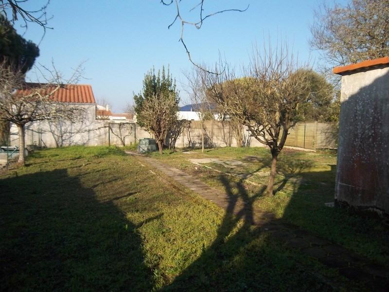 Sale house / villa Jard-sur-mer 262000€ - Picture 2
