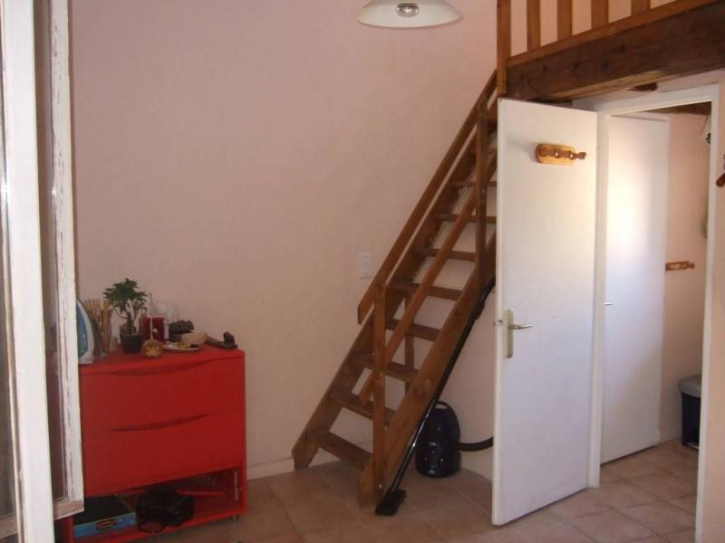 Location appartement Avignon 387€ CC - Photo 1