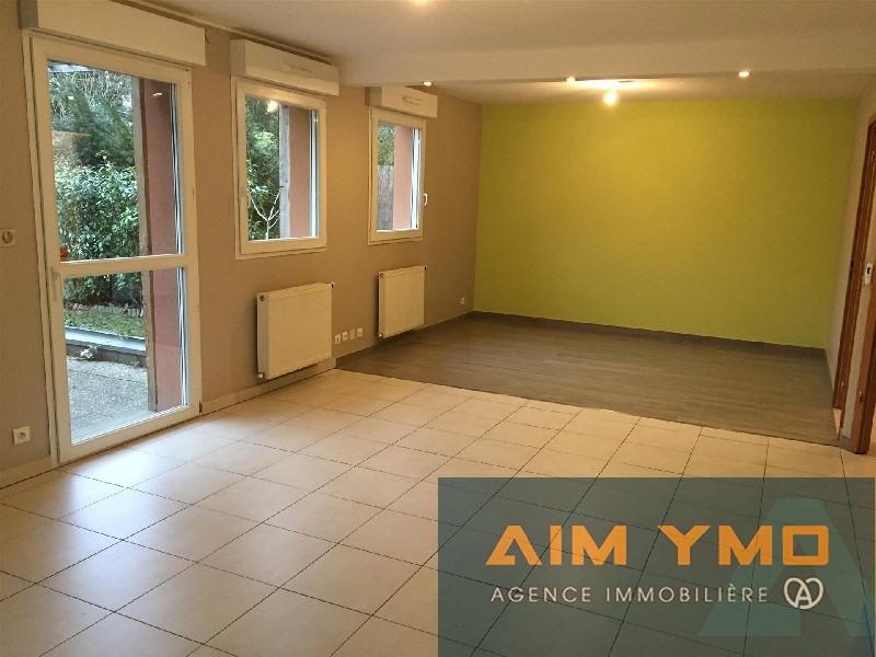 出售 公寓 Colmar 269000€ - 照片 4