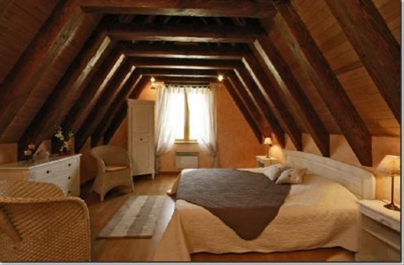 Vente de prestige maison / villa Sarlat la caneda 728000€ - Photo 7