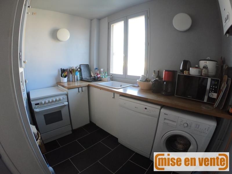 Sale apartment Champigny sur marne 199000€ - Picture 3