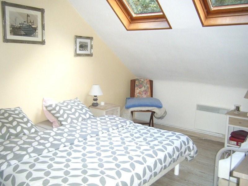 Sale apartment Ault bord de mer 153000€ - Picture 4