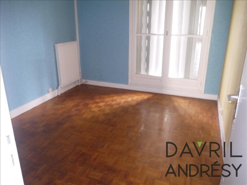 Locação apartamento Andresy 892€ CC - Fotografia 5