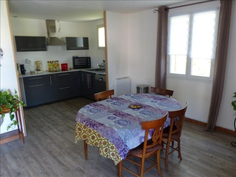 Venta  casa Beziers 255000€ - Fotografía 4