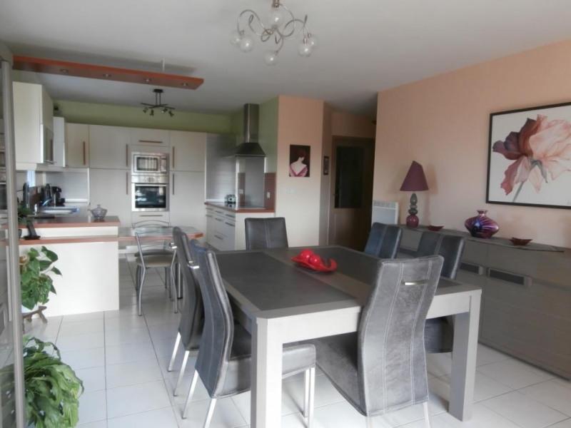 Vente appartement Bergerac 286000€ - Photo 3