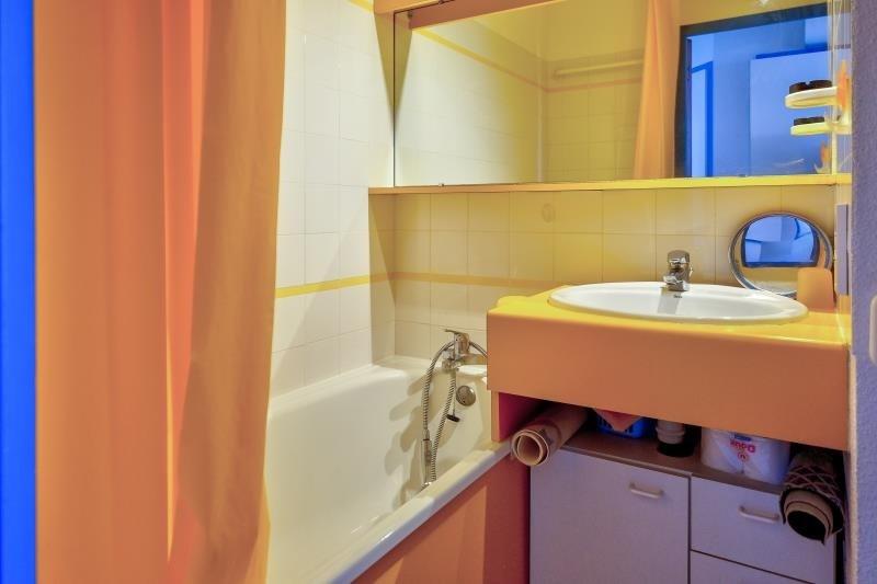 Revenda apartamento Talmont st hilaire 61000€ - Fotografia 7