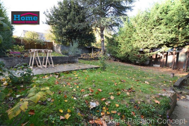 Location maison / villa La celle st cloud 2250€ CC - Photo 6