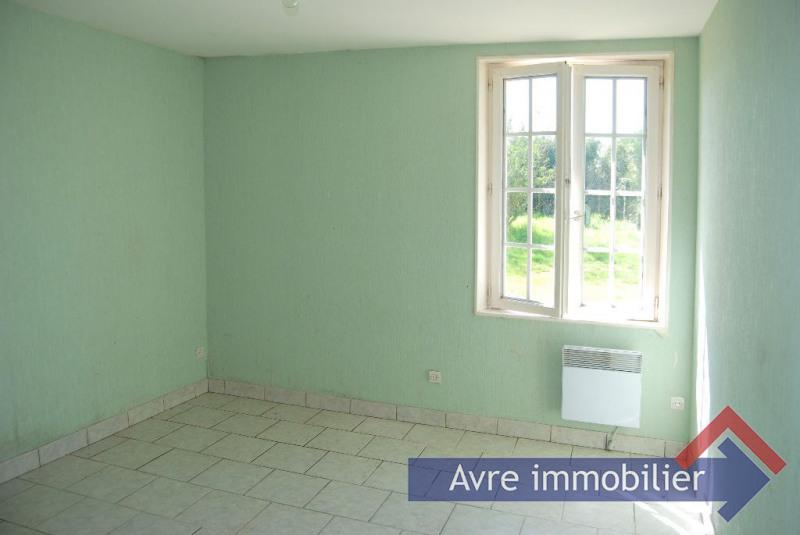 Vente maison / villa Verneuil d'avre et d'iton 169500€ - Photo 8