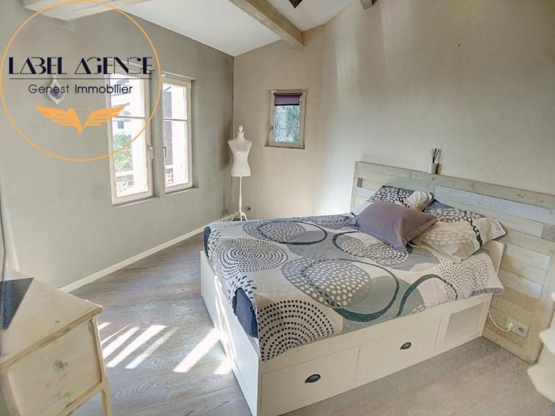 Deluxe sale house / villa Les issambres 990000€ - Picture 18