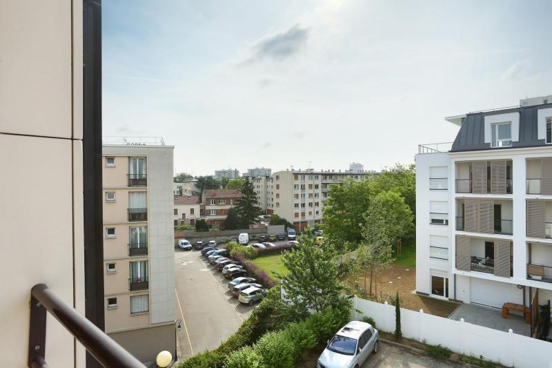 Vente appartement Maisons-alfort 590000€ - Photo 14