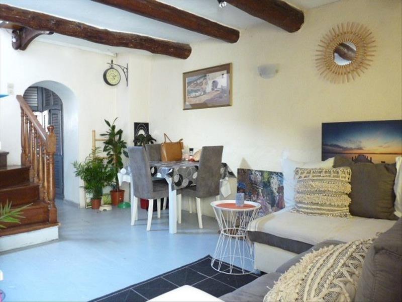 Vente maison / villa Les pennes mirabeau 170000€ - Photo 5
