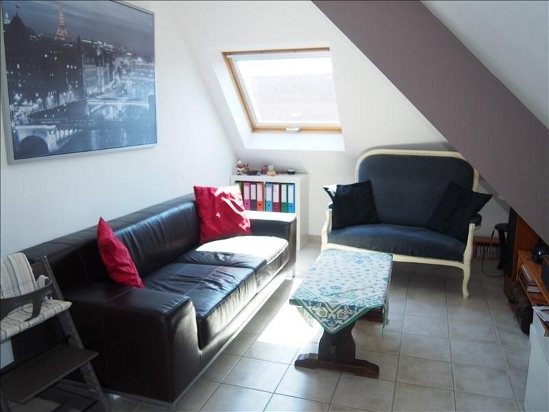 Vermietung wohnung Eckwersheim 895€ CC - Fotografie 7