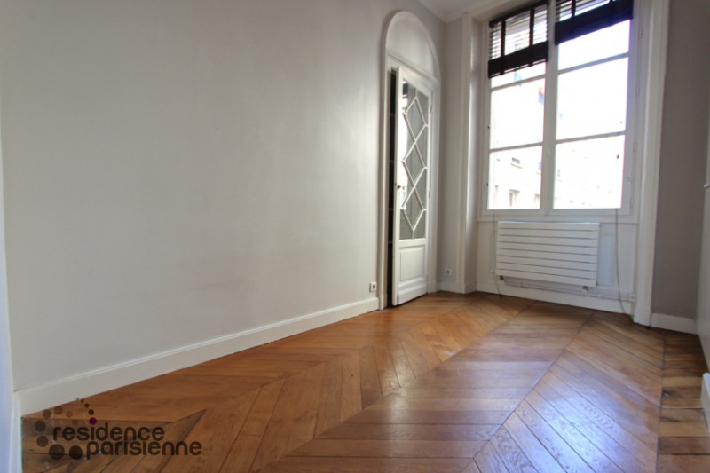 Sale apartment Paris 9ème 1 350 000€ - Picture 13