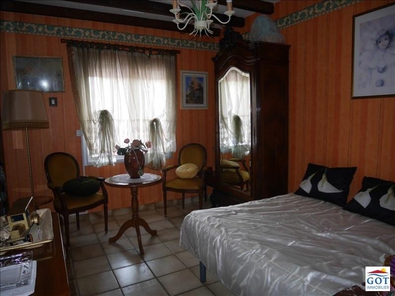 Deluxe sale house / villa Claira 408000€ - Picture 7