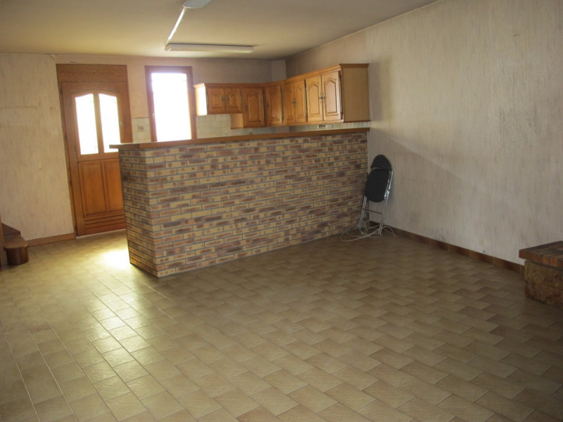 Sale house / villa Villemomble 598 000€ - Picture 3
