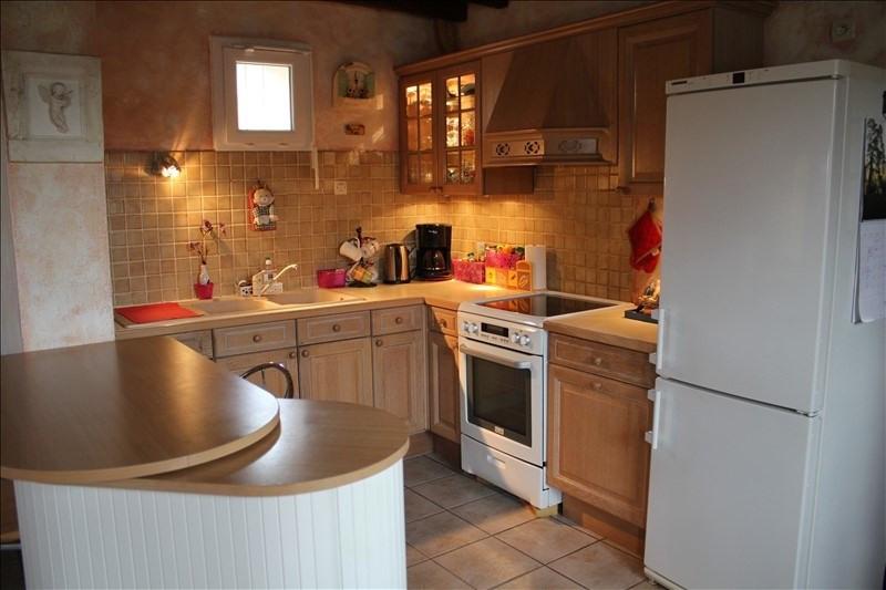 Revenda casa Maintenon 340000€ - Fotografia 3