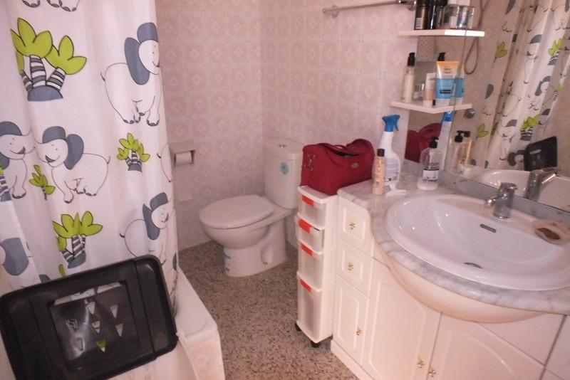 Vente appartement Roses santa- margarita 165000€ - Photo 9