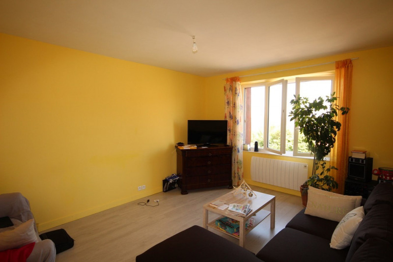 Sale apartment Le monastier sur gazeille 81 000€ - Picture 3