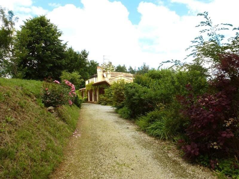 Vente maison / villa Bergerac 286200€ - Photo 6