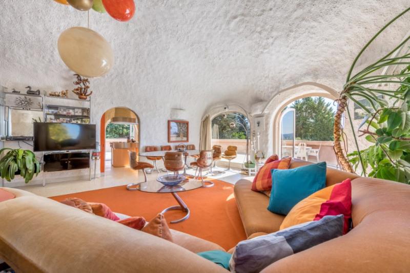 Vente de prestige maison / villa Lissieu 1050000€ - Photo 4