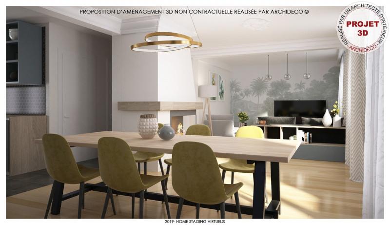 Revenda casa Bruz 269100€ - Fotografia 1