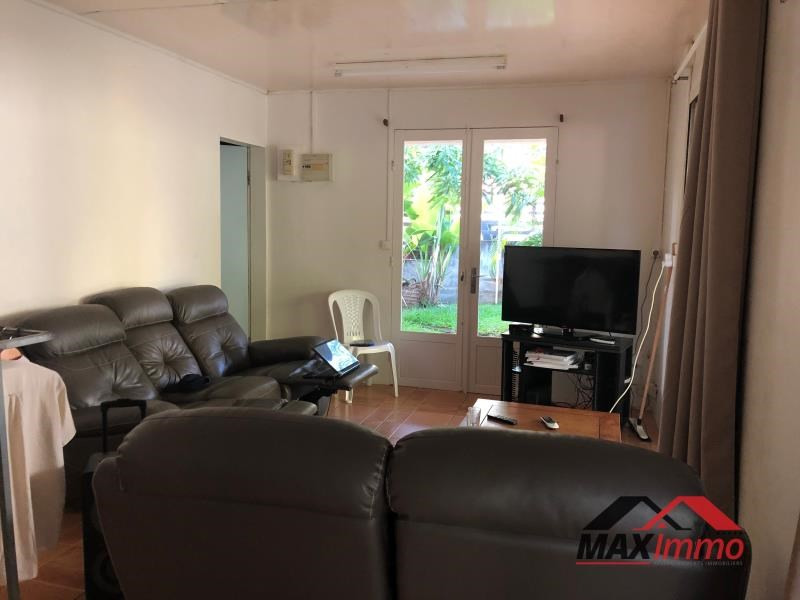 Vente maison / villa Saint pierre 250 000€ - Photo 2
