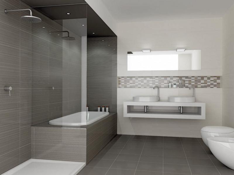 Vente appartement Aubervilliers 396000€ - Photo 4