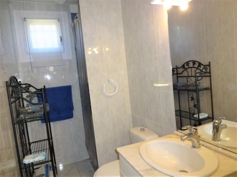 Sale house / villa Beauzelle 365750€ - Picture 9
