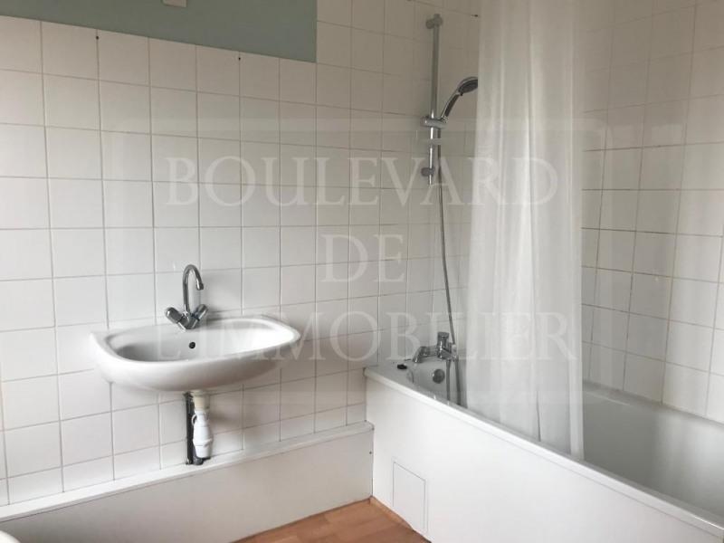 Sale house / villa Bousbecque 159000€ - Picture 5