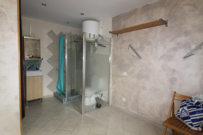 Vente appartement Hyeres 212 900€ - Photo 7