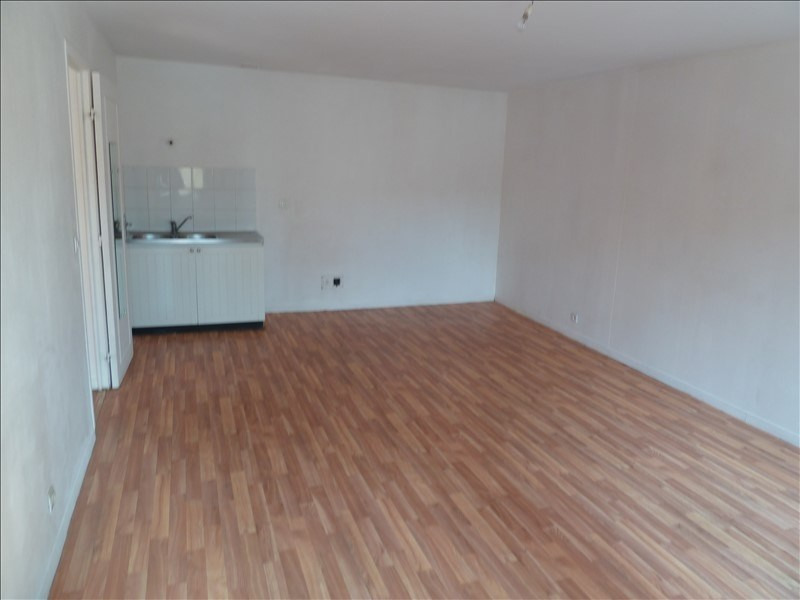 Location appartement Conflans ste honorine 689€ CC - Photo 4