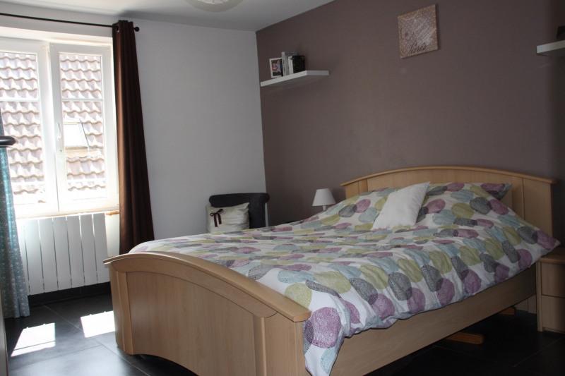 Sale apartment Wasselonne 162500€ - Picture 4