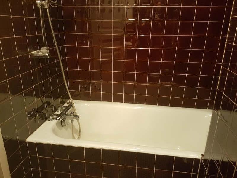 Verkoop van prestige  appartement Bagneres de luchon 97000€ - Foto 9