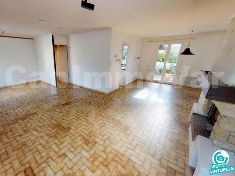 Sale house / villa Le beausset 369000€ - Picture 4