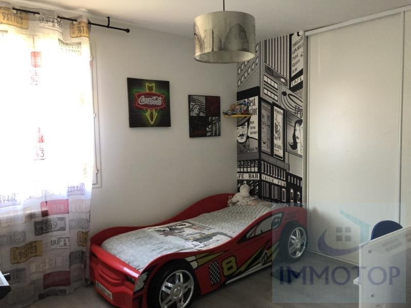 Sale house / villa Sospel 395000€ - Picture 5
