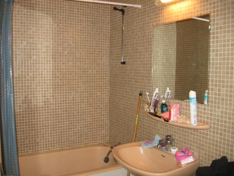 Rental apartment Toulouse 366€ CC - Picture 3