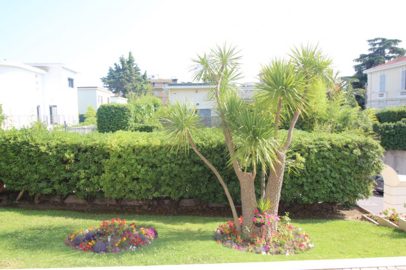 Sale apartment Nice 265 000€ - Picture 8