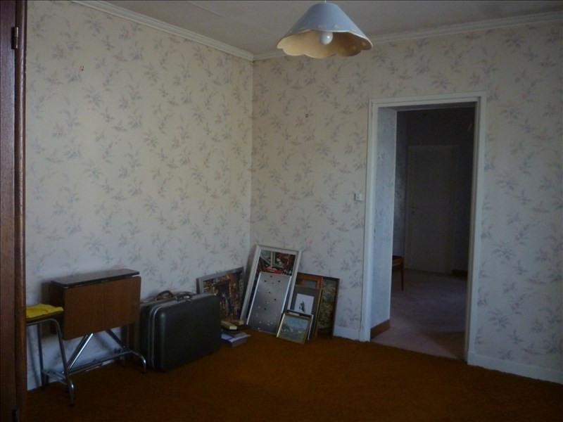 Vente maison / villa Dolus d oleron 236000€ - Photo 8
